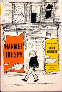 harrietthespy