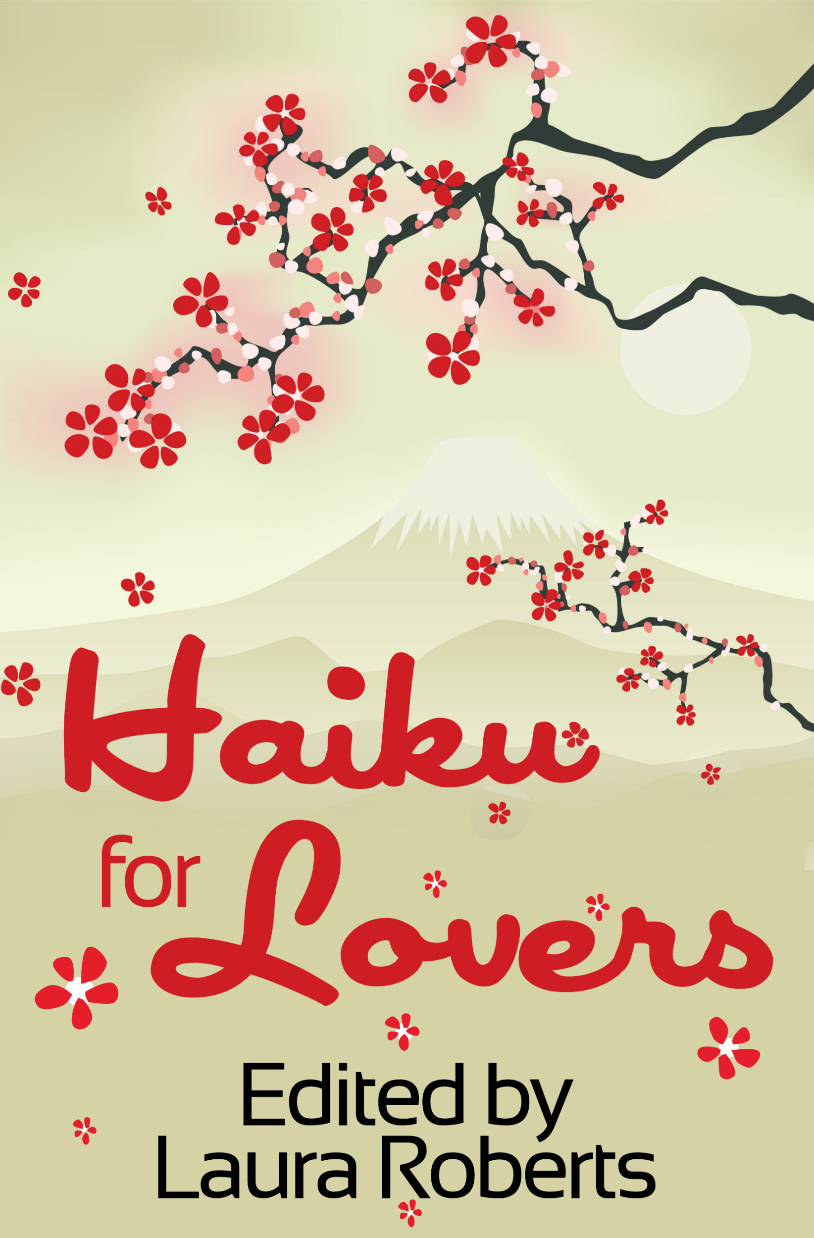 HAIKU FOR LOVERS - 2500