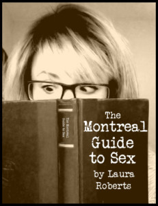 The Montreal Guide to Sex