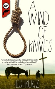 a-wind-of-knives